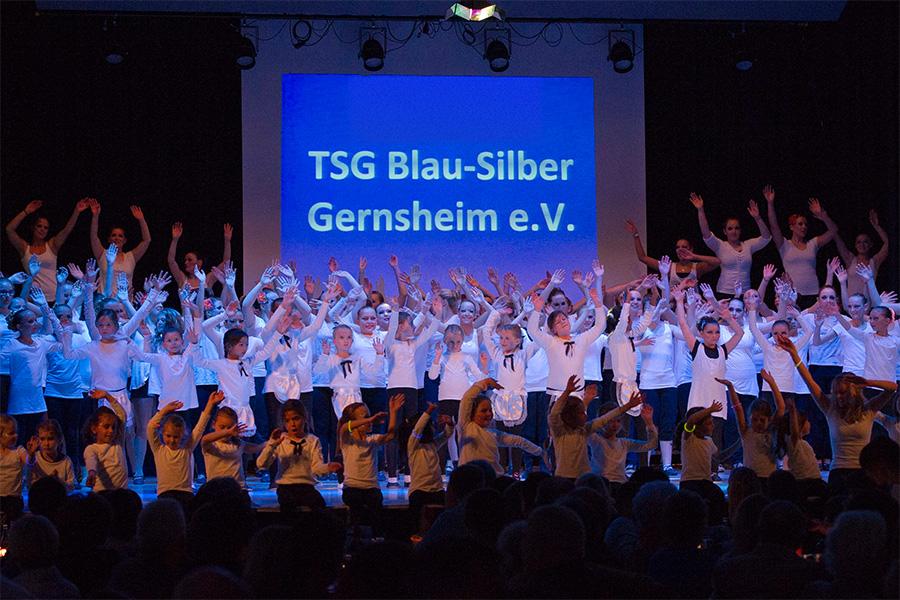 singles gernsheim